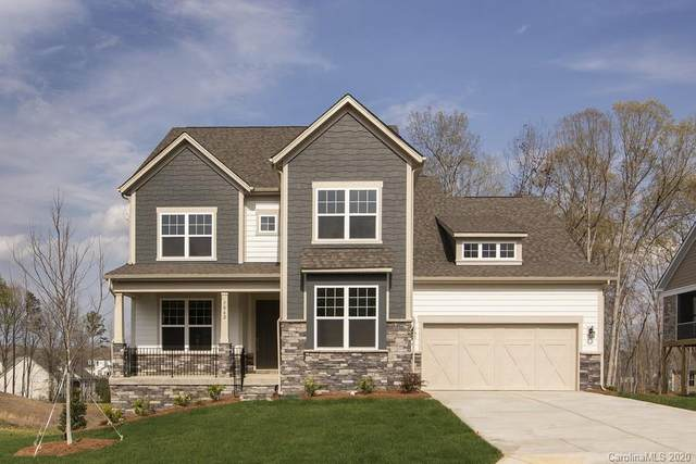 7042 Wyngate Place #74, Indian Land, SC 29720 (#3565815) :: MartinGroup Properties