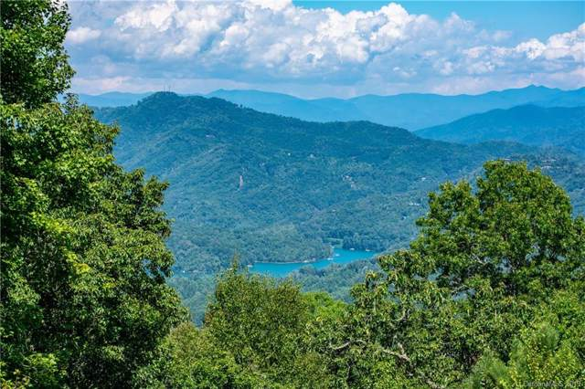L30 Windsong Drive, Almond, NC 28702 (#3566986) :: LePage Johnson Realty Group, LLC