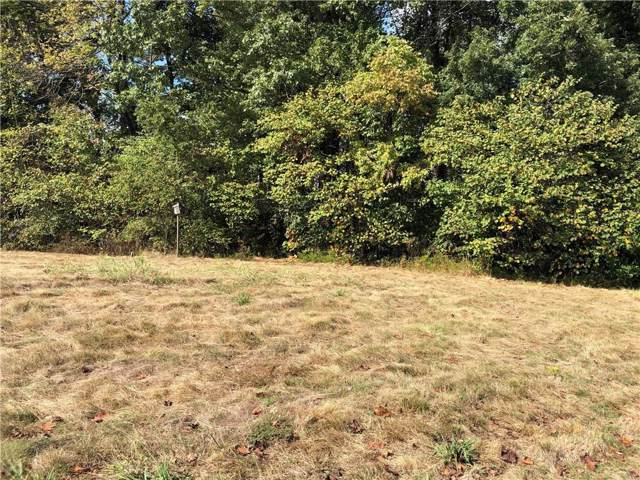 2782 Trent Drive NE #20, Conover, NC 28613 (#3567680) :: Caulder Realty and Land Co.