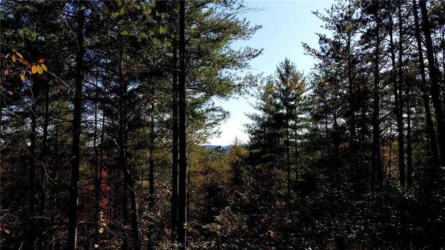 Lot 92 Basile Place, Collettsville, NC 28611 (#3567894) :: IDEAL Realty