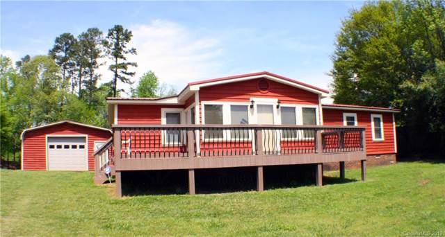 231 Sunfish Terrace, Salisbury, NC 28146 (#3569041) :: LePage Johnson Realty Group, LLC