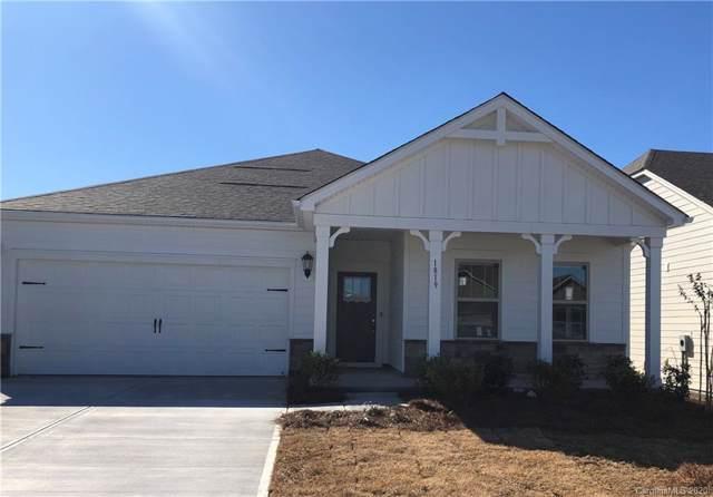1819 Lotus Lane, Denver, NC 28037 (#3570585) :: LePage Johnson Realty Group, LLC