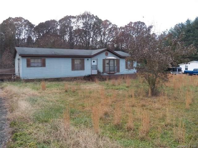2506 Windswept Way, Rockwell, NC 28138 (#3570624) :: Johnson Property Group - Keller Williams