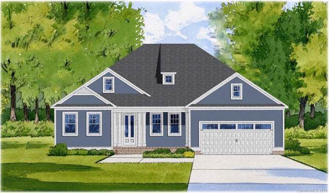 #82 Harbor Oaks Drive #82, Denver, NC 28037 (#3571566) :: LePage Johnson Realty Group, LLC