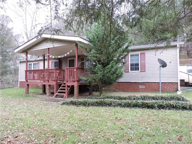 198 Woodland Hills Road, Burnsville, NC 28714 (#3571723) :: LePage Johnson Realty Group, LLC