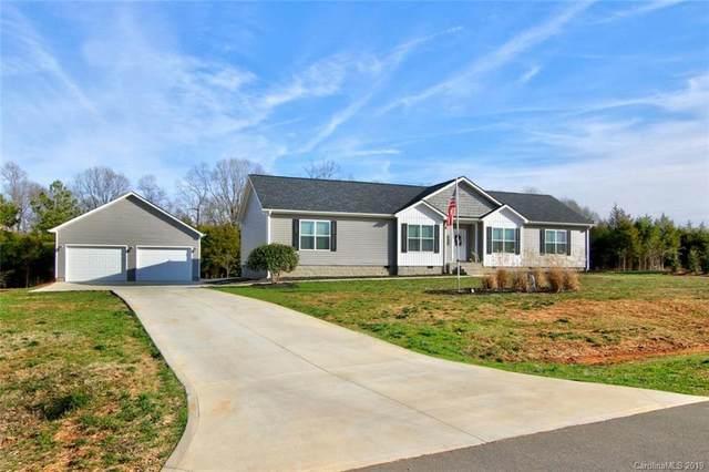240 Red Cedar Road, Mooresville, NC 28115 (#3572344) :: Rinehart Realty