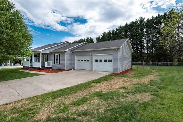 162 P Ls Place, Taylorsville, NC 28681 (#3572977) :: Carlyle Properties
