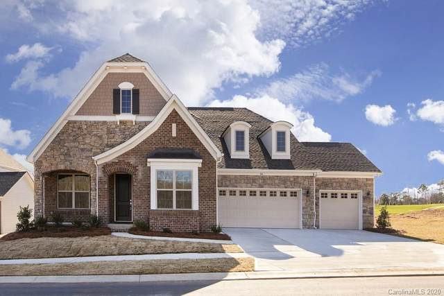 184 Dudley Drive #37, Fort Mill, SC 29715 (#3573164) :: MartinGroup Properties