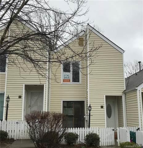 223 Eastwood Drive, Salisbury, NC 28146 (#3574002) :: LePage Johnson Realty Group, LLC