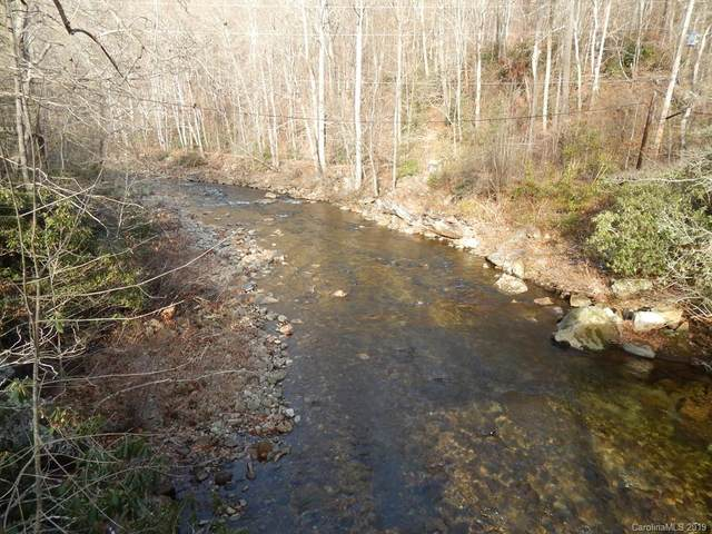 00 Horse Cove Road, Canton, NC 28716 (#3575493) :: Mossy Oak Properties Land and Luxury
