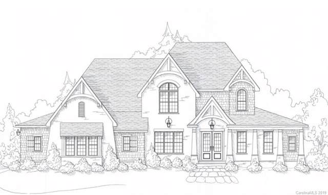 5158 Woodland Bay Drive, Belmont, NC 28012 (#3576352) :: Caulder Realty and Land Co.