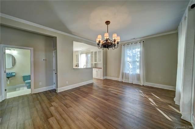 706 Chester Street, Gastonia, NC 28052 (#3576481) :: Premier Realty NC