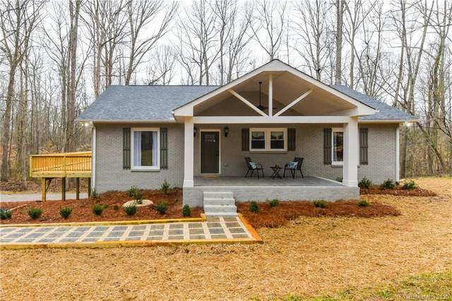 737 Ormand Road, York, SC 29745 (#3577036) :: Caulder Realty and Land Co.