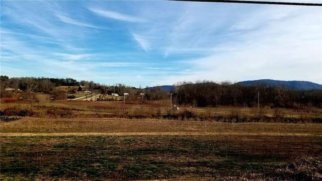 636 Conley Road, Morganton, NC 28655 (#3577275) :: Mossy Oak Properties Land and Luxury