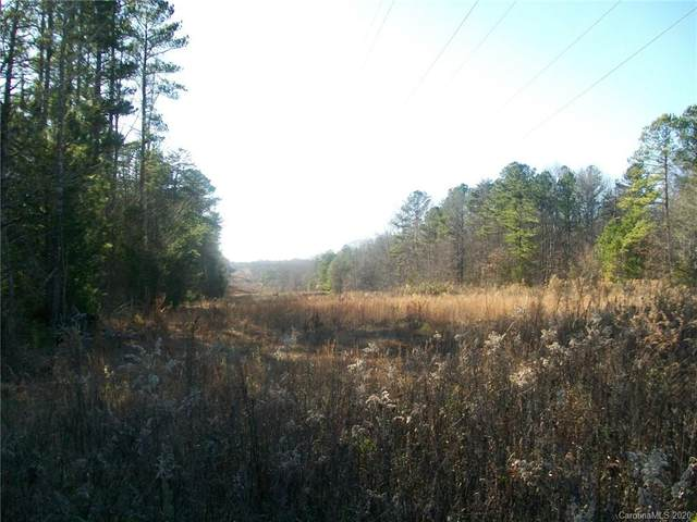 00 Lincoln Road, York, SC 29745 (#3577718) :: Mossy Oak Properties Land and Luxury