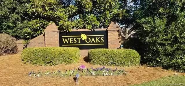 5461 Oakmont Street, Kannapolis, NC 28081 (#3578079) :: Caulder Realty and Land Co.