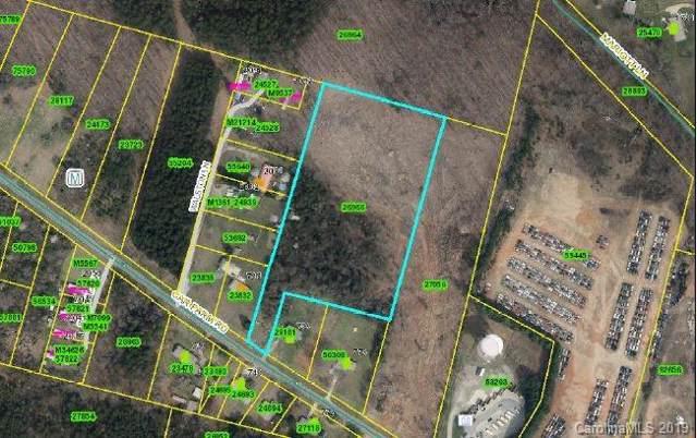 26966 Car Farm Road, Lincolnton, NC 28092 (#3578131) :: Stephen Cooley Real Estate Group