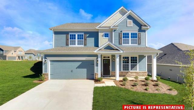 321 Preston Road #205, Mooresville, NC 28117 (#3578576) :: SearchCharlotte.com