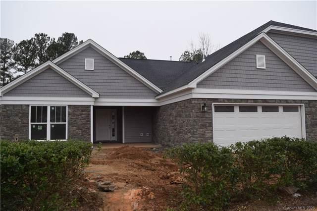 6605 Glenlivet Court, Charlotte, NC 28278 (#3578715) :: Stephen Cooley Real Estate Group
