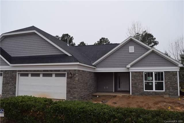 6609 Glenlivet Court, Charlotte, NC 28278 (#3578717) :: Stephen Cooley Real Estate Group