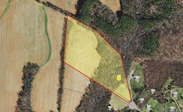 146 Haystack Lane, Olin, NC 28660 (#3578749) :: LePage Johnson Realty Group, LLC