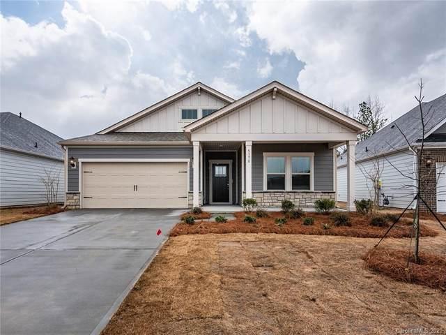 5170 Turtle Creek Drive, Denver, NC 28037 (#3578779) :: MartinGroup Properties