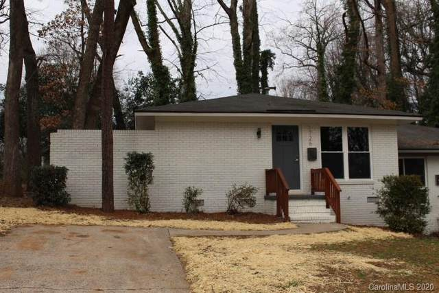 1726 Herrin Avenue, Charlotte, NC 28205 (#3579058) :: RE/MAX RESULTS