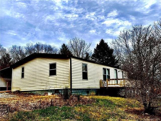 54 Anthony Street, Waynesville, NC 28786 (#3579696) :: LePage Johnson Realty Group, LLC