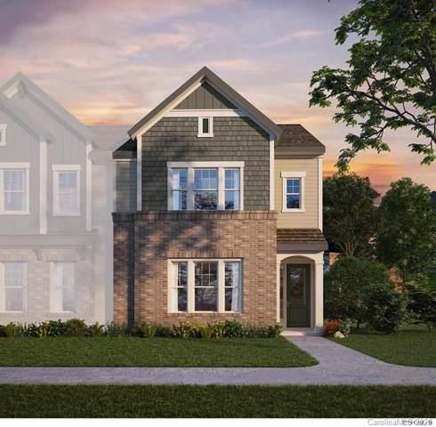 13024 Kornegy Drive, Charlotte, NC 28277 (#3580122) :: Stephen Cooley Real Estate Group