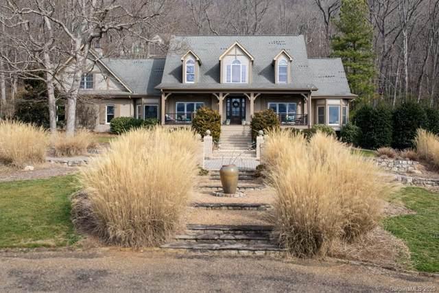 911 Clovertop Lane, Arden, NC 28704 (#3581298) :: Charlotte Home Experts