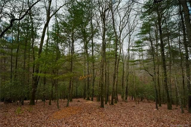 41 Dividing Ridge Trail #11, Arden, NC 28704 (#3581761) :: Charlotte Home Experts