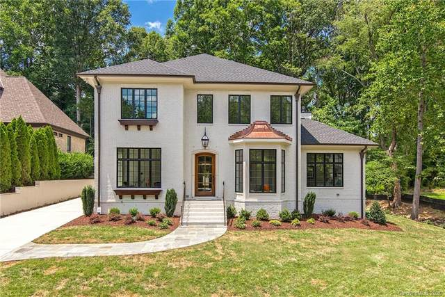 8905 Summer Club Road, Charlotte, NC 28277 (#3582012) :: Rowena Patton's All-Star Powerhouse