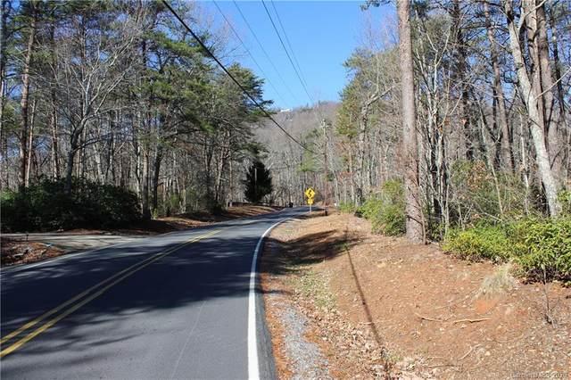 000 White Oak Mountain Road, Columbus, NC 28722 (#3582190) :: The Premier Team at RE/MAX Executive Realty