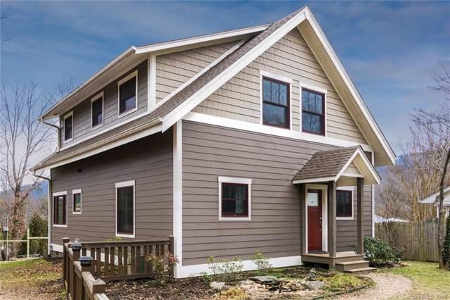 312 Northeast Avenue, Swannanoa, NC 28778 (#3582194) :: Austin Barnett Realty, LLC
