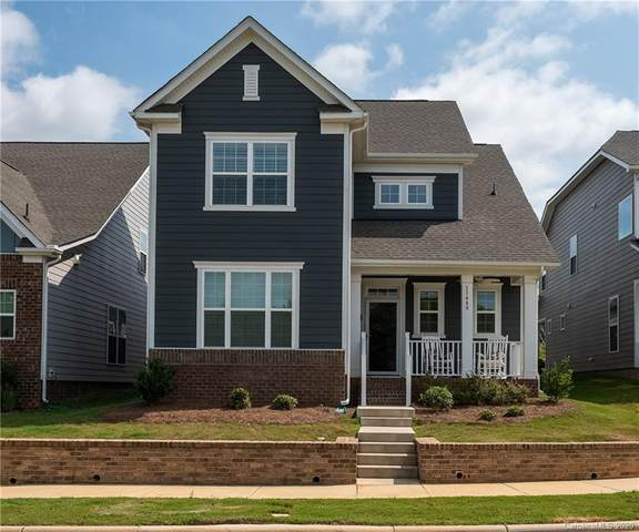 11448 Westbranch Parkway, Davidson, NC 28036 (#3582695) :: Keller Williams South Park