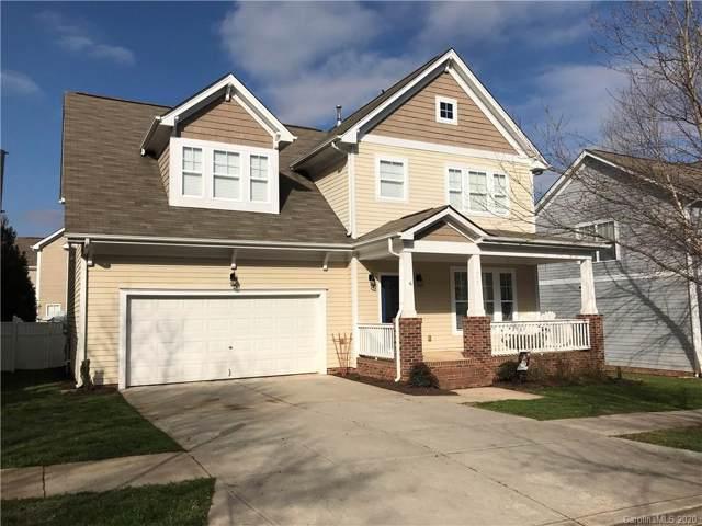 117 Fenway Avenue E, Mooresville, NC 28117 (MLS #3582921) :: RE/MAX Impact Realty