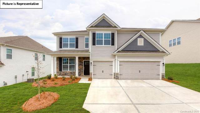 267 Preston Road #185, Mooresville, NC 28117 (#3583512) :: Stephen Cooley Real Estate Group
