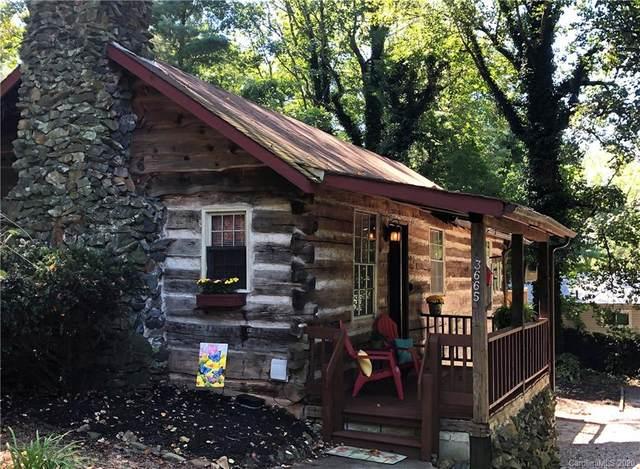 3665 Sweeten Creek Road, Arden, NC 28704 (#3584572) :: SearchCharlotte.com