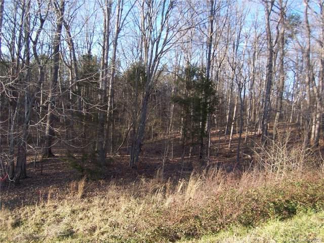 0 Reliance Road, Kings Mountain, NC 28086 (#3585093) :: Zanthia Hastings Team