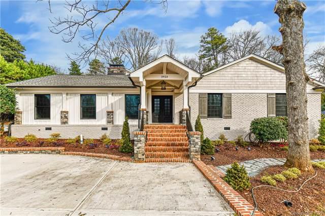 5923 Sharon View Road, Charlotte, NC 28226 (#3585265) :: Robert Greene Real Estate, Inc.