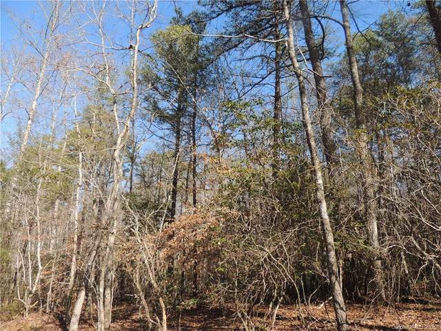 TBD Etowah Mountain Road #7, Marion, NC 28752 (#3585467) :: Robert Greene Real Estate, Inc.