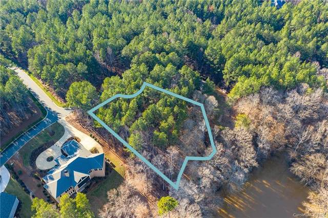 7005 Lakeside Point Drive #15, Belmont, NC 28012 (#3585556) :: Robert Greene Real Estate, Inc.