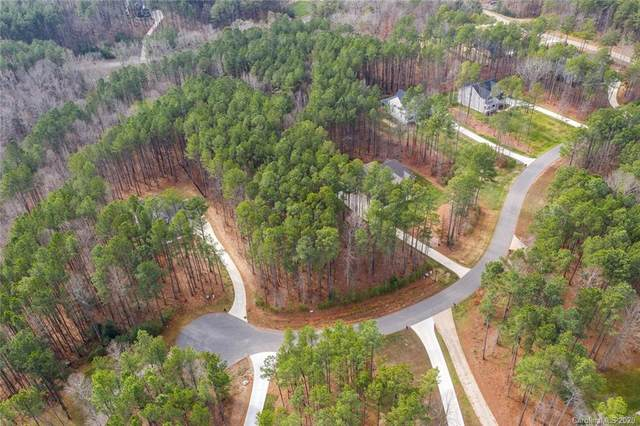 Lot 7 Kingfisher Court #7, Denver, NC 28037 (#3585594) :: Carlyle Properties
