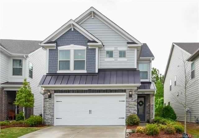 11921 Clems Branch Drive, Charlotte, NC 28277 (#3585707) :: SearchCharlotte.com