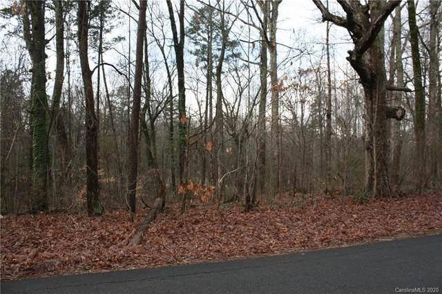 6512 Cashion Road, Huntersville, NC 28078 (#3585850) :: Charlotte Home Experts