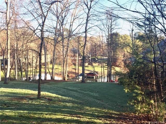 116 Wild Harbor Road #296, Mooresville, NC 28117 (#3586045) :: LePage Johnson Realty Group, LLC