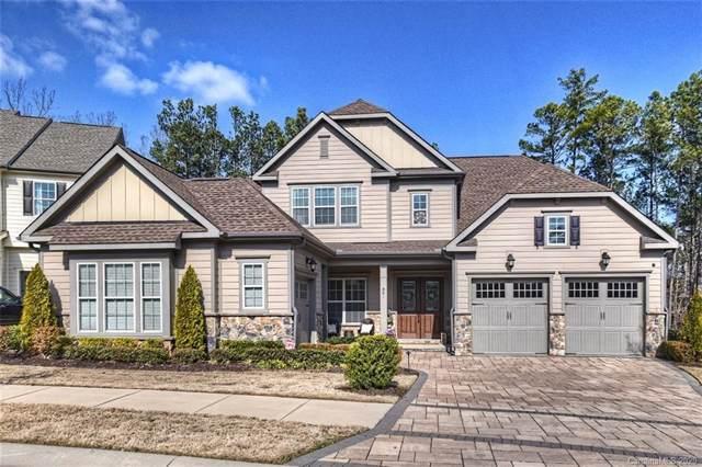 961 Emory Lane, Fort Mill, SC 29708 (#3586070) :: LePage Johnson Realty Group, LLC