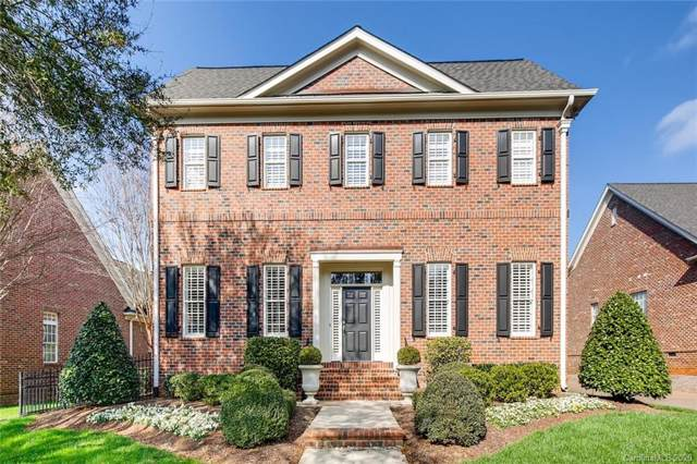 14805 Ballantyne Glen Way, Charlotte, NC 28277 (#3586383) :: LePage Johnson Realty Group, LLC