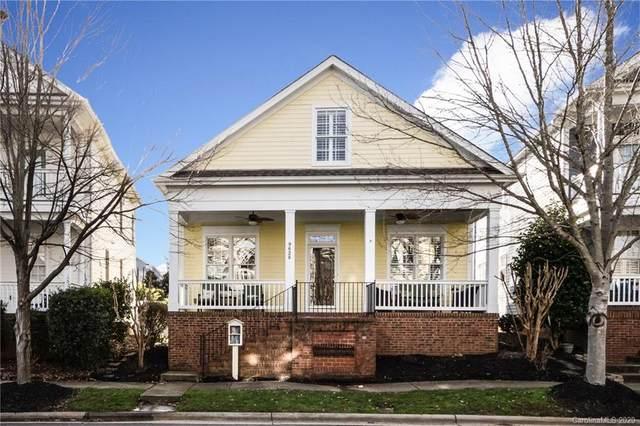 9628 Alma Blount Boulevard, Charlotte, NC 28277 (#3586465) :: Cloninger Properties