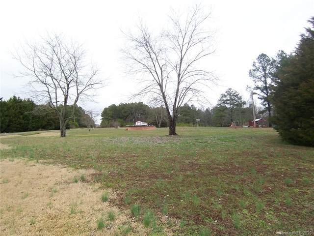 430 Casar Belwood Road, Lawndale, NC 28090 (#3586481) :: LePage Johnson Realty Group, LLC